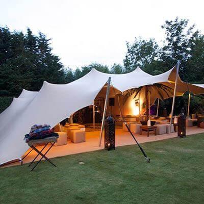אוהלי זולה לים